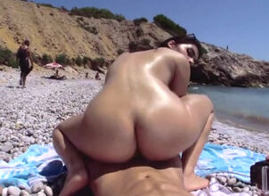 Sex big hd