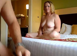 Amateur allure sex